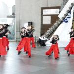 2017年4月29日(土)・30日(日) 両国にぎわい祭り