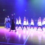 2018年3月10日(土) B1リーグ2017-2018シーズン・第22節「川崎ブレイブサンダース」対「西宮ストークス」戦