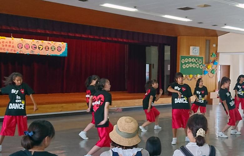 2016年9月3日(土) かわさき区子育てフェスタ